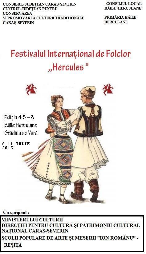 fest folclor 2015